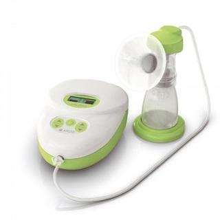 ArdoCalypso Single Electric Breast Pump