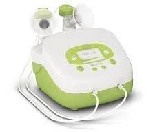 Ardo Carum Hospital Grade Breast Pump