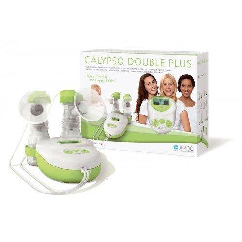 ArdoCalypso Double Plus Breastpump