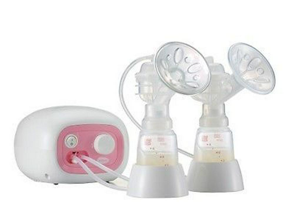 Unimom-Forte-Hospital-Grade-Breast-Pump-1