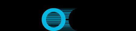 Mocka logo