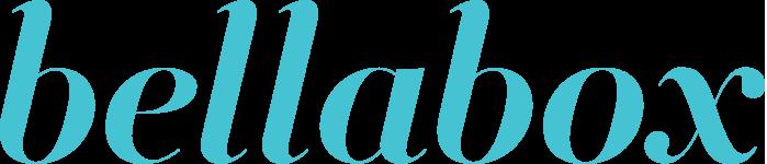 bellaxbox logo