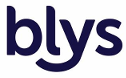 blys massage logo