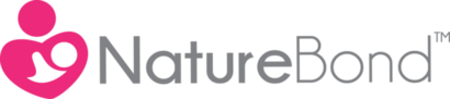 NatureBond logo