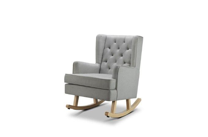 4Baby Elle Glider Chair