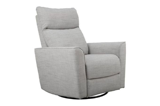 ll Tutto Bambino Nursery Chair